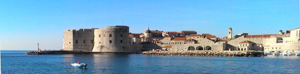Dubrovnik - tour-the-game-of-thrones_trip-advisor