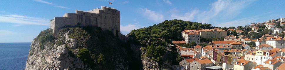 KL Panorama