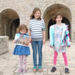 GOT tour Dubrovnik