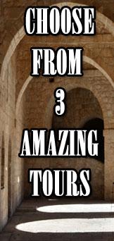 TourGameOfThrones.com
