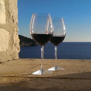 wine 01
