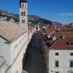 Another post-Bura panorama