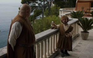 tyrion-and-varys-discuss-the-wars-to-come