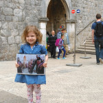 Game of Thrones Dubrovnik Tour