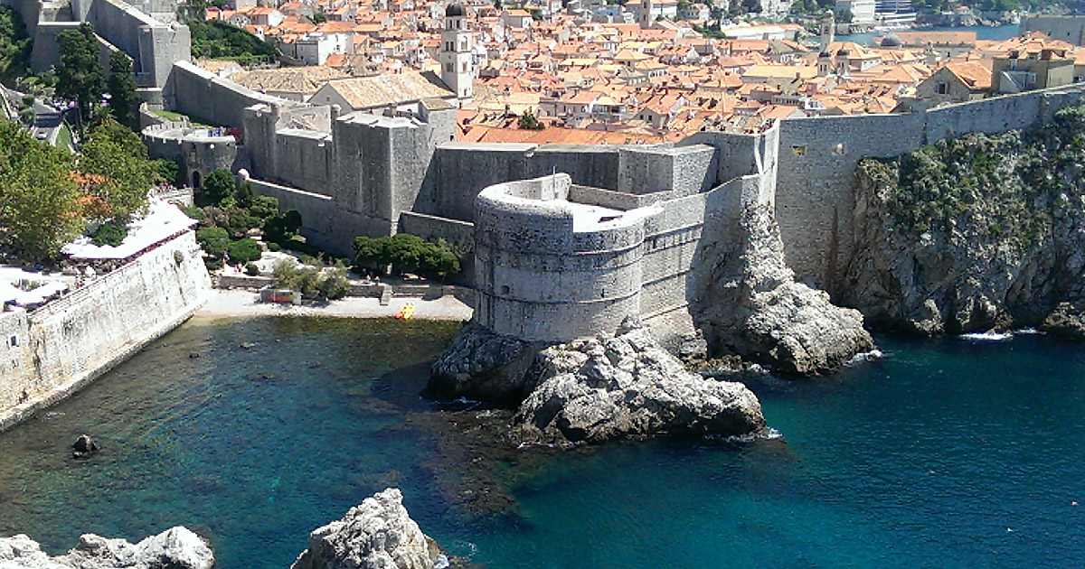 game-of-thrones-tours