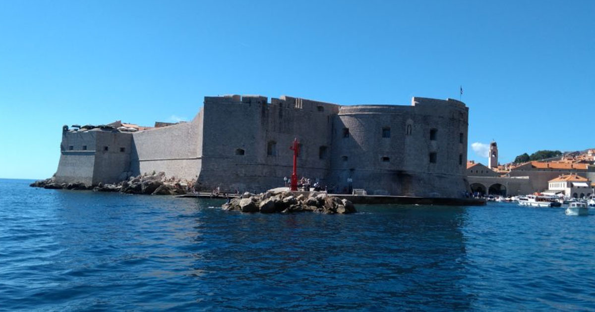 game-of-thrones-tours-in-dubrovnik