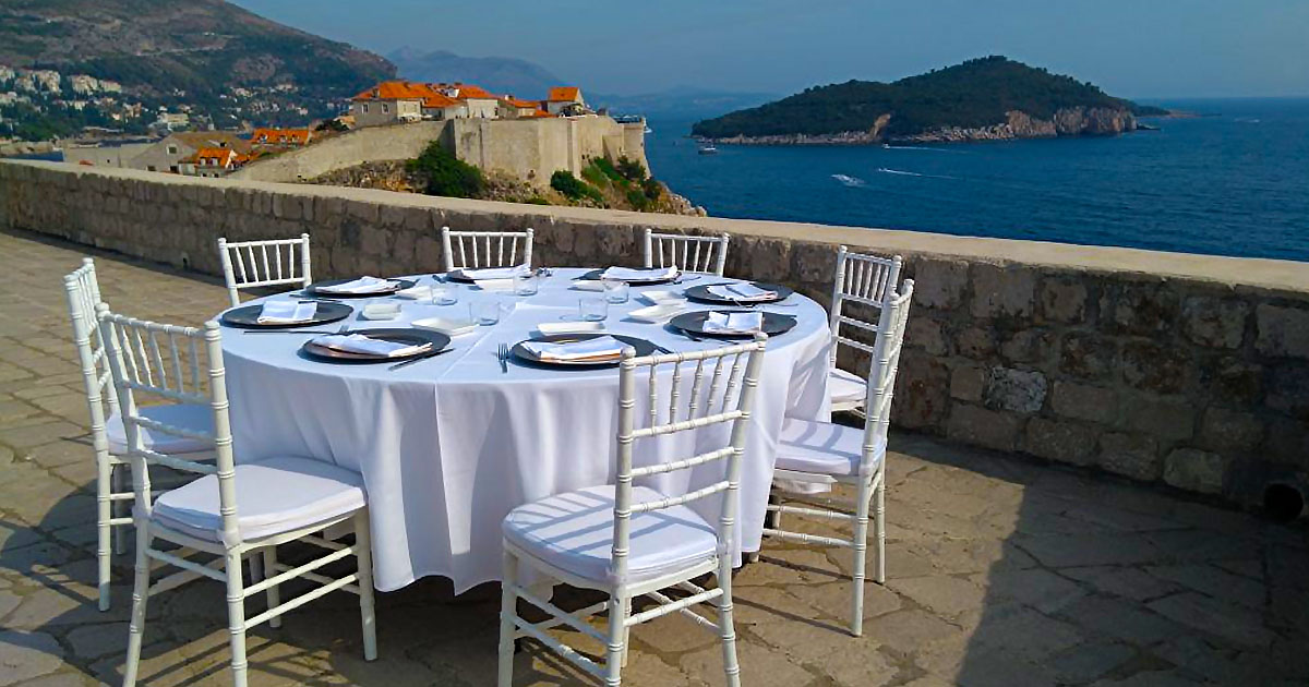 touring-got-in-dubrovnik-croatia