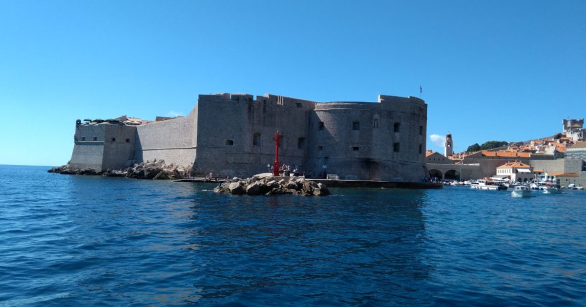 tour-the-walls-of-dubrovnik