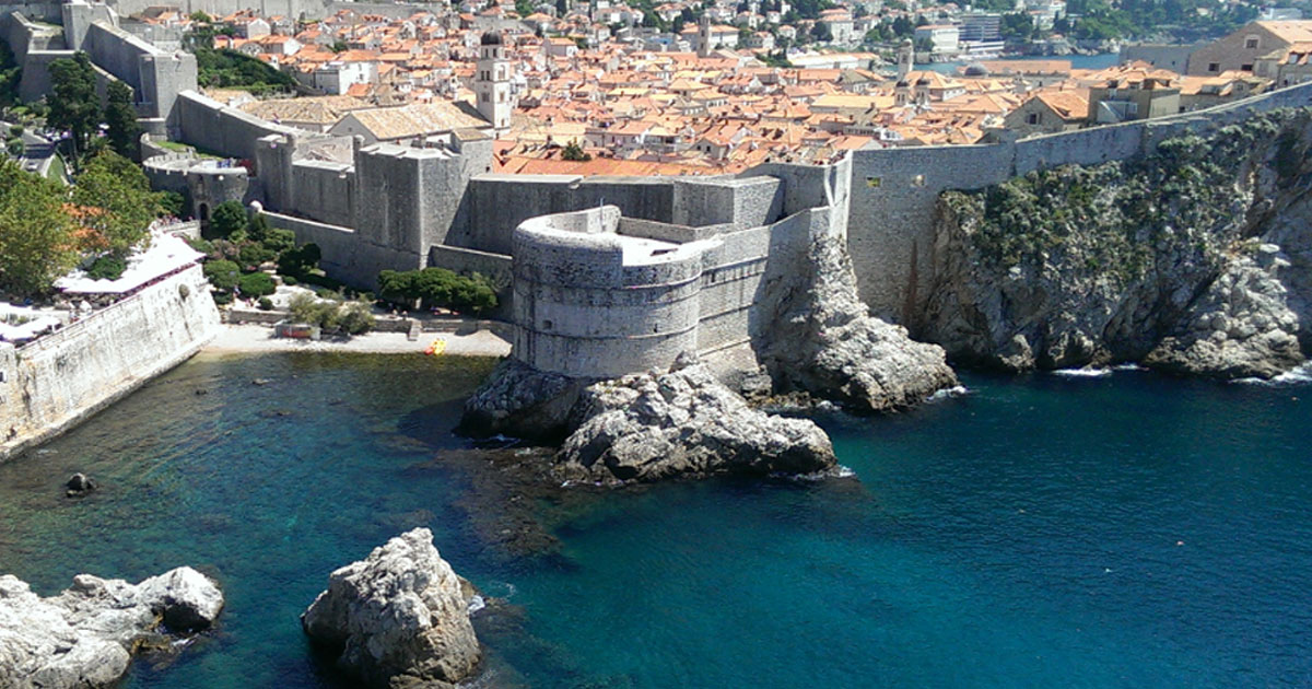 game-of-thrones-theme-tours