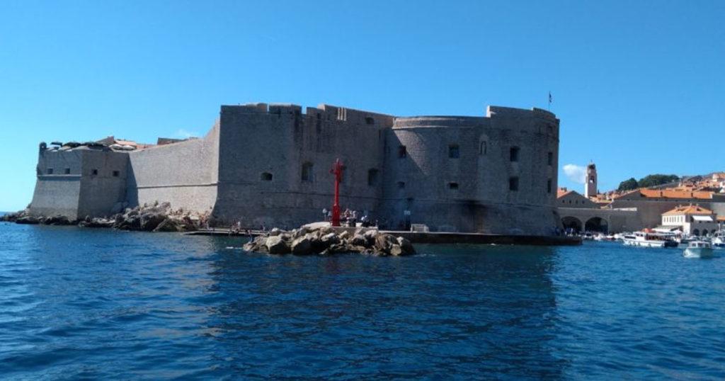 come-explore-croatia