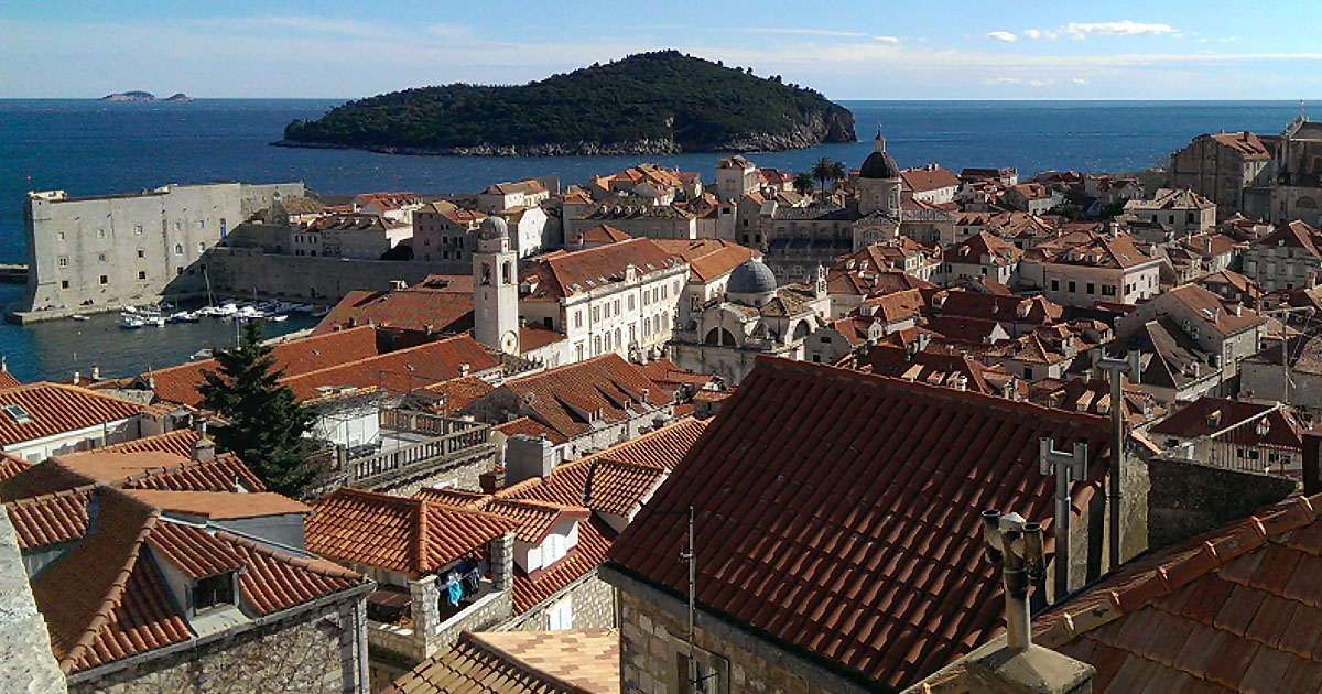 dubrovnik-croatia-tours-2