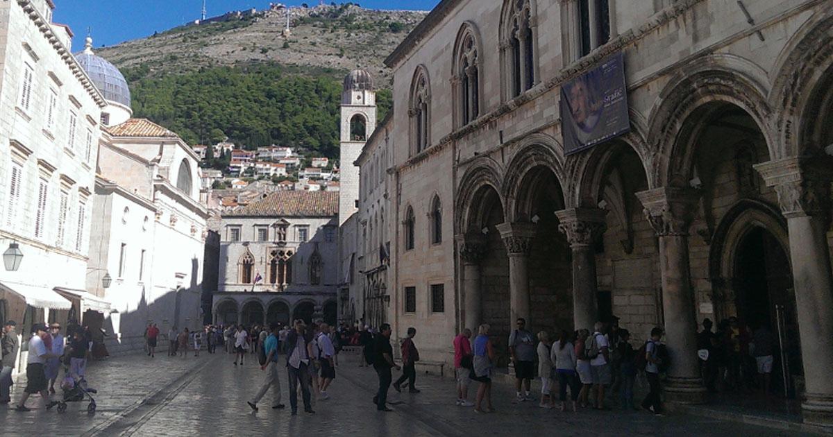 tour-croatias-got