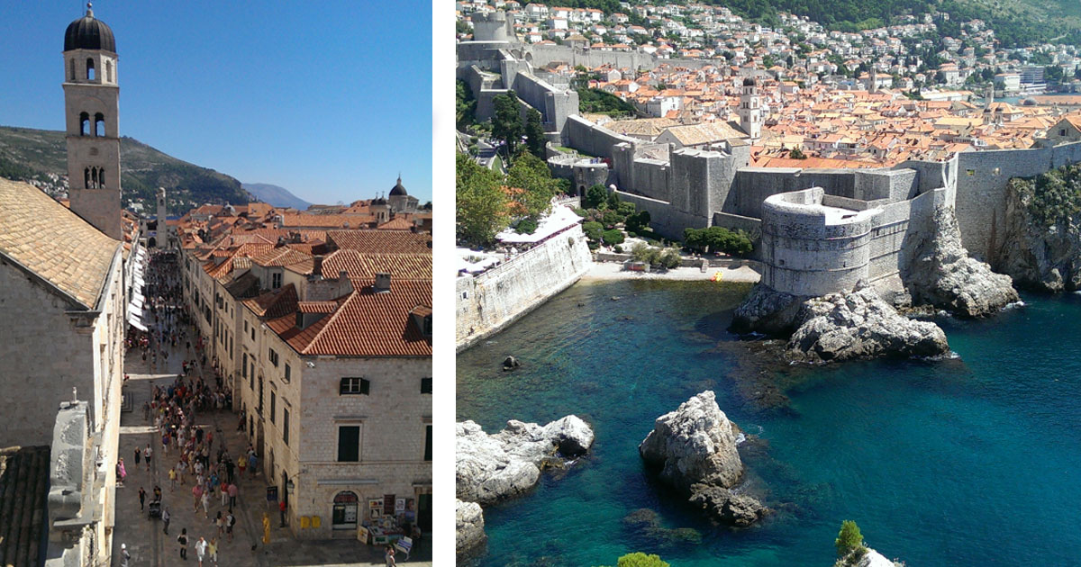 winter-is-coming-to-dubrovnik