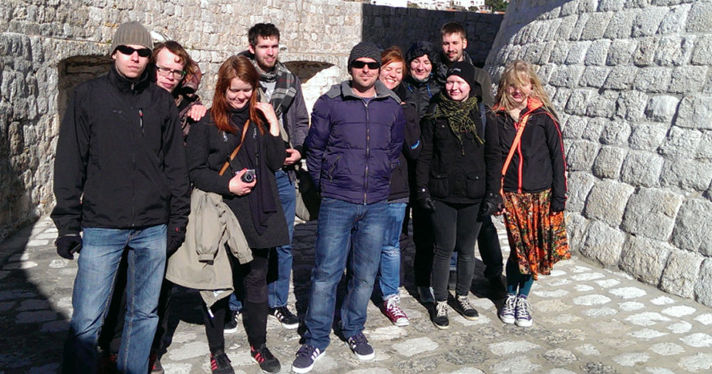 game-of-thrones-tour-company