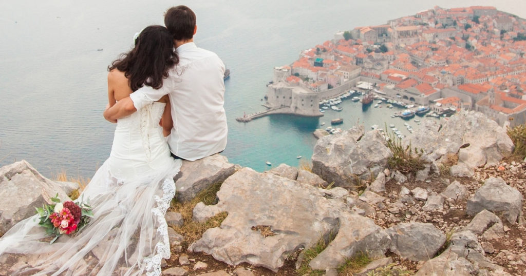 destination-wedding-in-dubrovnik