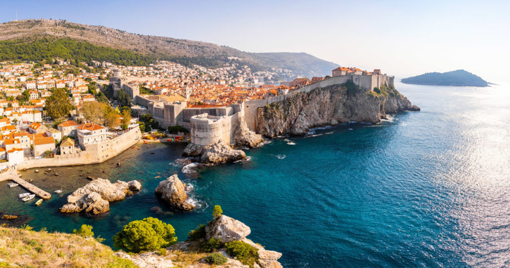 best-time-to-travel-to-croatia