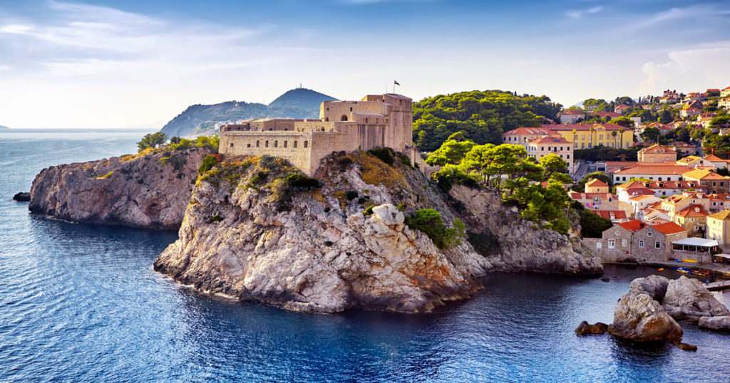 reasons-to-visit-dubrovnik