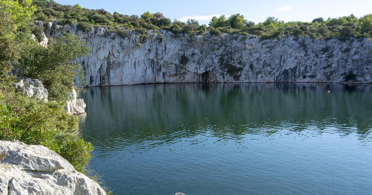 tour-romantic-croatia