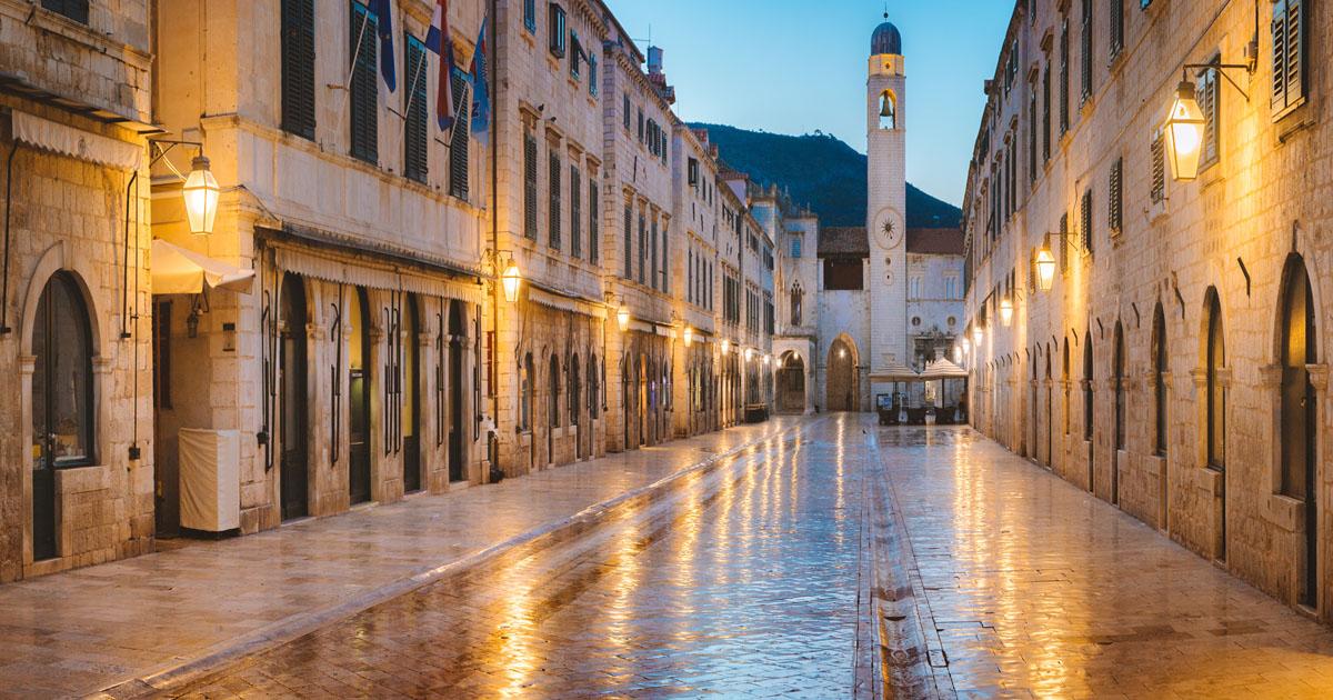 vacation-in-croatia
