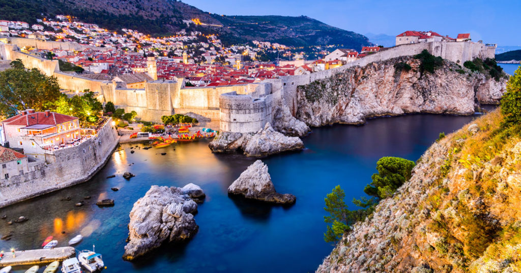 visit-croatia-for-the-holidays